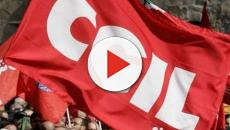 Pensioni, la Cgil conferma: mobilitazione generale il 2 dicembre