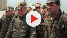 Ergastolo per il boia Ratko Mladic