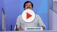 Vídeo: Confira as 10 principais demissões do SBT que surpreenderam até o Silvio.