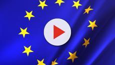 Pensioni: l'UE punta gli occhi sul sistema previdenziale