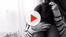 Adolescente se enforca após ex compartilhar fotos íntimas dela na internet