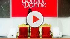 Video: Paolo Crivellin sempre più confuso con le sue corteggiatrici
