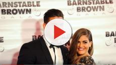 Where do Jax Taylor and Brittany Cartwright want to get married?