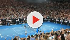 Federer and Nadal rivalry continues