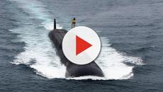 Scomparsa sottomarino argentino: rilevata anomalia acustica