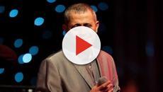 Evénement : Georges Wassouf en concert à Paris !