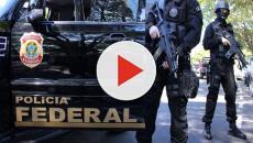 Golpes de pastores evangélicos em fiéis são investigados pela Polícia Federal