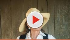 Assista: 'O Outro Lado do Paraíso': Sophia vira amante de garimpeiro