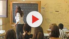 Scuola, tante proteste per i 24 crediti per insegnare