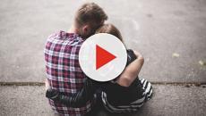 Assista: Algumas mentiras contadas em um relacionamento podem acabar com ele