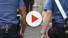 Ragazze USA e i due carabinieri si affrontano in aula