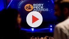 ONG premia os melhores profissionais independentes de zonas de guerra
