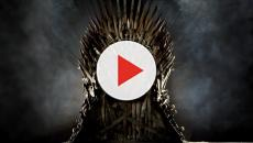 GAME OF THRONES : L'auteur de la fuite massive de la série a été retrouvé