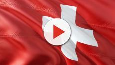 Città Svizzera: 'Chi viene a vivere qui sarà pagato'