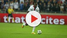 Europa League : Objectif qualification ce soir pour Lyon, Marseille, et Nice !