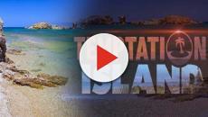 Temptation Island, parla la De Filippi: il docu-reality senza Bisciglia