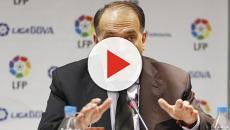 PSG no pierde nada en el juego limpio financiero