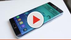 Video Samsung S9: novità importanti sullo smartphone