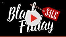 video: Offerte Amazon e Ebay per oggi 23 Novembre