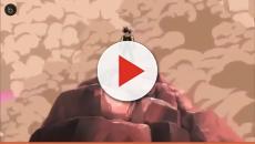 Dragon Ball Super: El ganador obtendrá las super esferas del dragón