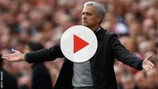 PSG: ¡José Mourinho aclara su futuro!