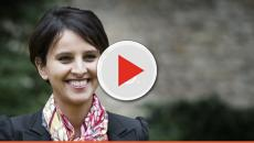 Parti Socialiste: Najat Vallaud-Belkacem va-t-elle en prendre la tête du PS ?