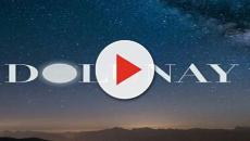 Dolunay, anticipazioni puntata di domenica 26 novembre