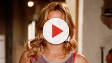 Vídeo - Carolina Dieckmann fala sobre a vida nos Estados Unidos