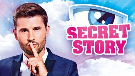 Secret Story 11 : Des infos sur le prime de ce jeudi soir !
