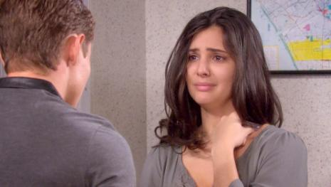 'Days of Our Lives' Spoilers: Gabi in for another shocking heartbreak?