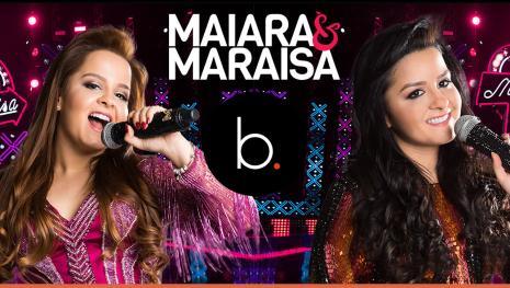 Assista: Cantora Maiara cancela shows por conta de cirurgia e fãs especulam o mo