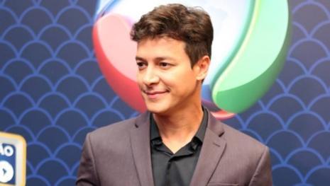 Vídeo:Saiba sobre a suposta substituição de apresentador Global por Rodrigo Faro