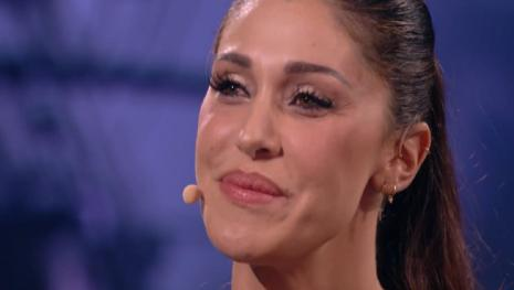 Video: Belen Rodriguez ha davvero lasciato Andrea Iannone? La sua verità