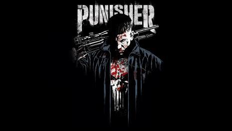 'The Punisher' : d'autres personnages Marvel dans la saison 2 ?