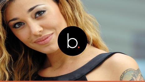 Gossip, Belen Rodriguez lascia Andrea Iannone: ecco il perché