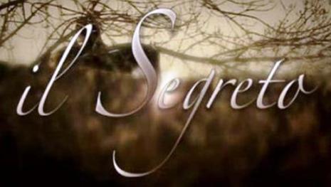 Il Segreto, anticipazioni 24 novembre 2017: il patto tra Francisca e Carmelo