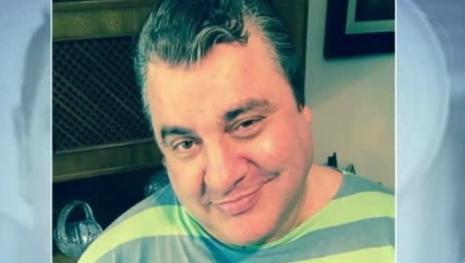 Veja: Morte de Gerson Brenner é impugnada após passar mal no pós-cirúrgico