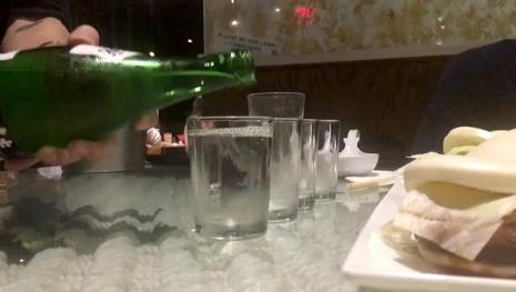 Restaurantes japoneses más 'top' a los precios más 'low'