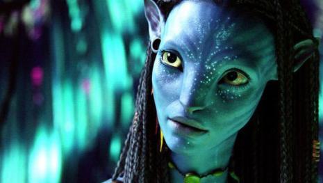 On a (enfin) des nouvelles d'Avatar 2 !