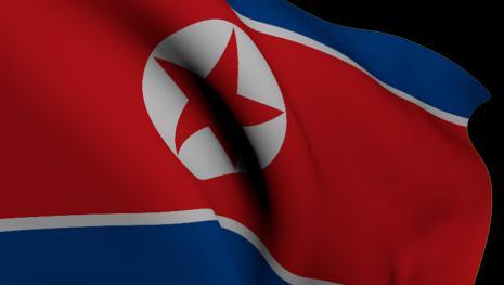 Corea del Nord: al bando il divertimento