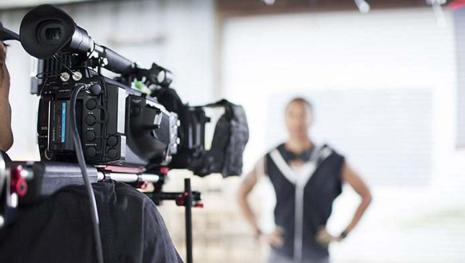 Casting per film, fiction Mediaset e molto altro