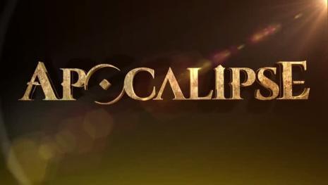 Estreia do 'Apocalipse' chama atenção com cena especial e repercute na internet.