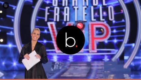 video: GF VIP 2, Giulia De Lellis potrebbe essere eliminata