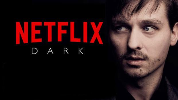 Dark', la nuova serie Netflix dalla Germania