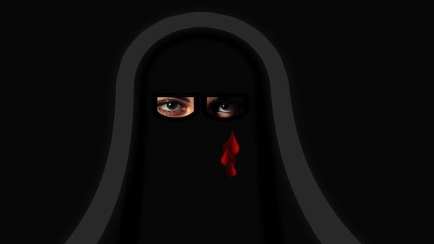 Si converte all'Islam, il marito la uccide e le dà fuoco