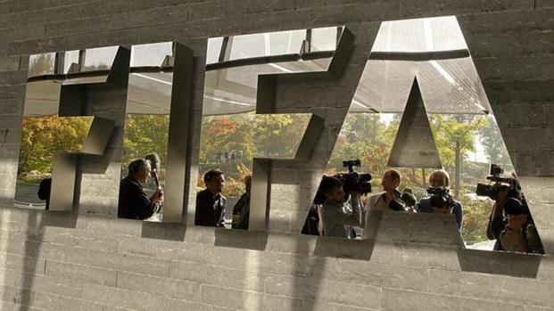 El FIFAGate involucra a Televisa, Fox Sports y otras empresas por corrupción