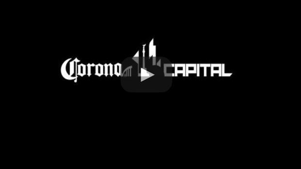 El Vive Latino vs el Corona Capital