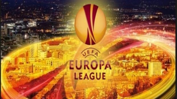 Everton-Atalanta, Liverpool si colora di nerazzurro
