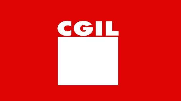 Video: Pensioni ultime notizie, il 2 dicembre mobilitazione Cgil in 5 piazze