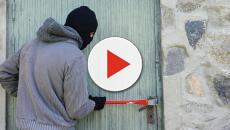 Aversano: ladri continuano a svaligiare appartamenti